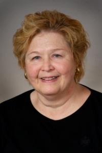 Cheryl Prevost