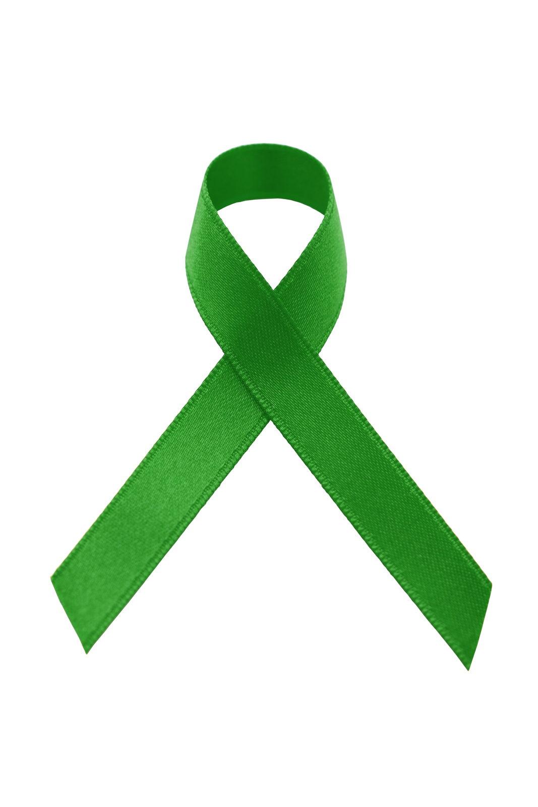 Tomorrow, Remember 26 Innocent Lives Lost with Green ...