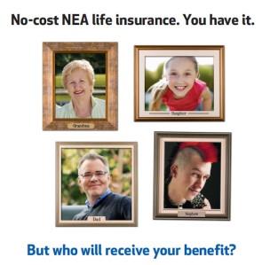 NEA Life Insurance