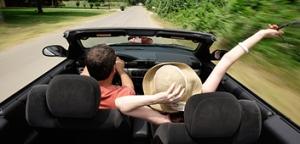 NEA Car Rental Discounts