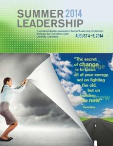 SLC brochure 2014