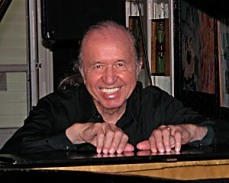 Singer-songwriter Bob Dorough will perform his classic Schoolhouse Rock hits in Bloomfield on Sept. 18.