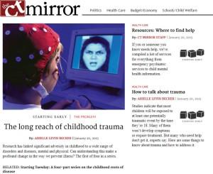 CT Mirror screen grab