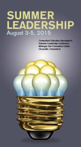 SLC brochure 2015