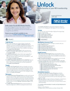 NEA 2015-2016 Programs Services Flyer_Page_1