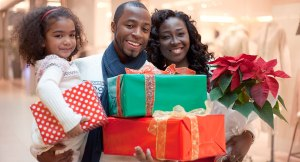 10-tips-to-maximize-your-holiday-budget_260x141