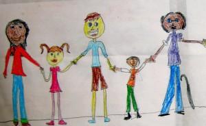 kid-drawing