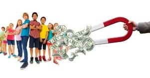 charter-schools-facebook