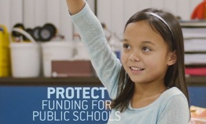 protect-funding